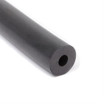 EPDM rubber slang 10x30mm