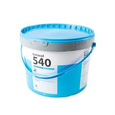 Eurocol Lijm 540 13 kilo