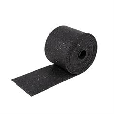 Ladingzekering rubber 6x150x5000mm