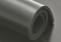 Neopreen rubber