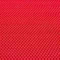 PVC antislipmat rood 5,5mm (breedte 120cm)