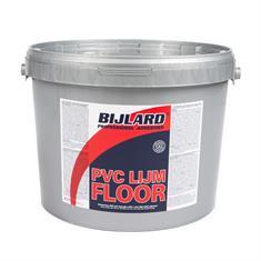 PVC vloer lijm 10.000ml