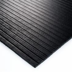Stalmat 1800x1200x10mm