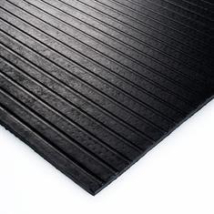 Stalmat 2000x1000x17mm