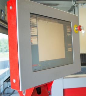Waterjet 3