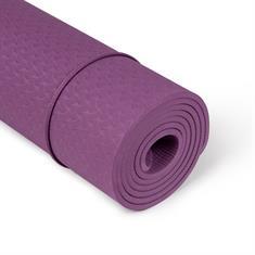 Yogamat violet 1830x610x6mm